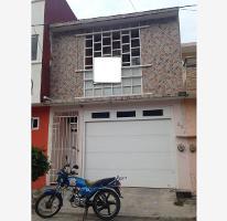 Foto de casa en venta en retorno estiaje 25, laguna real, veracruz, veracruz de ignacio de la llave, 2660346 No. 01