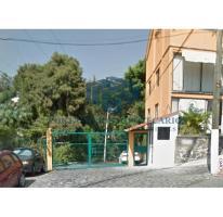 Foto de casa en venta en retorno forest hill 11, junto al río, temixco, morelos, 0 No. 01