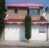 Foto de casa en venta en retorno la campiña, jardines de la hacienda sur, cuautitlán izcalli, estado de méxico, 1963379 no 01