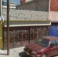 Propiedad similar 2443364 en Retorno Lic. Alfonso Anaya # 7.