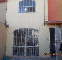 Propiedad similar 2843481 en Retorno Loma Del Viento 43-a.