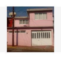 Foto de casa en venta en retorno loma verde manzana 28, izcalli ecatepec, ecatepec de morelos, méxico, 0 No. 01