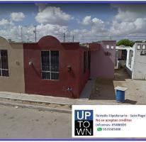 Foto de casa en venta en retorno londres 315, hacienda las fuentes, reynosa, tamaulipas, 0 No. 01