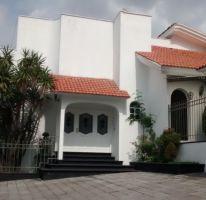 Foto de casa en venta en retorno mirador la calera 2, el mirador la calera, puebla, puebla, 2196852 no 01
