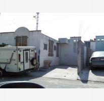 Foto de casa en venta en retorno noruega 115, hacienda las fuentes, reynosa, tamaulipas, 1815638 no 01