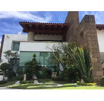 Foto de casa en venta en retorno oro 29, lomas de angelópolis privanza, san andrés cholula, puebla, 2773244 No. 01