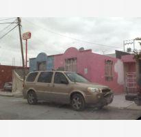Foto de casa en venta en retorno oslo 112, hacienda las fuentes, reynosa, tamaulipas, 1815620 no 01