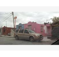 Foto de casa en venta en retorno oslo 112, hacienda las fuentes, reynosa, tamaulipas, 1815620 No. 01