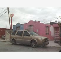 Foto de casa en venta en retorno oslo 112, hacienda las fuentes, reynosa, tamaulipas, 3941051 No. 01