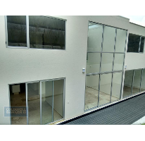 Foto de casa en venta en retorno palma brava , palmas altas, huixquilucan, méxico, 2482172 No. 01