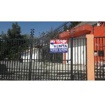 Foto de casa en venta en retorno paseo de atizapán 3, santa cruz atizapán, atizapán, méxico, 2760150 No. 01