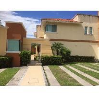 Foto de casa en venta en retorno rio jamapa 54, el conchal, alvarado, veracruz de ignacio de la llave, 2809978 No. 01