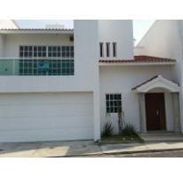 Foto de casa en renta en retorno rio jamapa 57, el conchal, alvarado, veracruz de ignacio de la llave, 2645509 No. 01