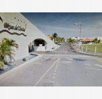 Foto de terreno habitacional en venta en retorno río jamapa, club de golf villa rica, alvarado, veracruz, 2397604 no 01