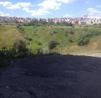 Foto de terreno habitacional en venta en retorno rubén darío , lomas de angelópolis ii, san andrés cholula, puebla, 0 No. 01
