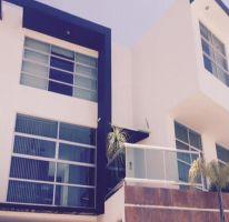 Foto de casa en venta en retorno ruben dario, san bernardino tlaxcalancingo, san andrés cholula, puebla, 2120184 no 01