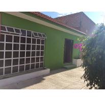 Foto de casa en venta en, zona jerónimo siller, san pedro garza garcía, nuevo león, 1808906 no 01