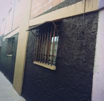 Foto de casa en venta en  , retornos, san luis potosí, san luis potosí, 3915960 No. 01