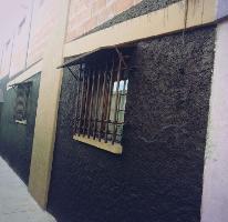 Foto de casa en venta en  , retornos, san luis potosí, san luis potosí, 3919881 No. 01