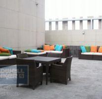 Foto de departamento en renta en revillagigedo, centro área 5, cuauhtémoc, df, 722261 no 01