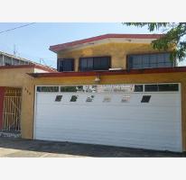 Foto de casa en venta en revillagigedo , formando hogar, veracruz, veracruz de ignacio de la llave, 3443958 No. 01