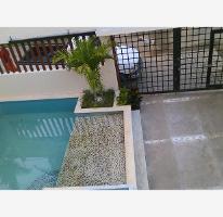 Foto de casa en renta en revolucion 0, alfredo v bonfil, acapulco de juárez, guerrero, 3621461 No. 01