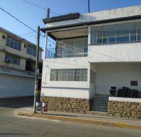 Foto de local en renta en revolucion 0, túxpam de rodríguez cano centro, tuxpan, veracruz, 1721082 no 01