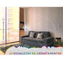 Foto de departamento en renta en revolución 1, ladrillera, monterrey, nuevo león, 2208146 No. 05