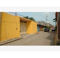 Foto de casa en venta en revolucion 1, revolución, cuautla, morelos, 2681329 No. 01
