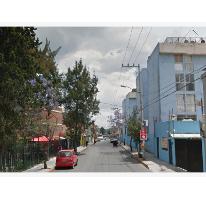 Foto de departamento en venta en  122, tepalcates, iztapalapa, distrito federal, 2785743 No. 01