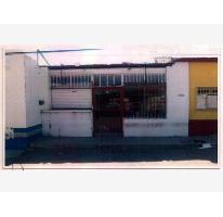 Foto de local en venta en  3, bacoachi, bacoachi, sonora, 2684482 No. 01