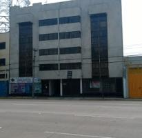 Foto de departamento en renta en revolucion , escandón i sección, miguel hidalgo, distrito federal, 3849757 No. 01