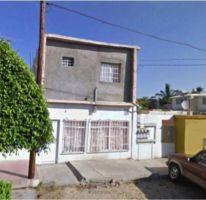 Foto de casa en venta en revolución 335, colina de la cruz, la paz, baja california sur, 1841536 no 01