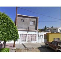 Foto de casa en venta en revolución 335, esterito, la paz, baja california sur, 1841536 No. 01