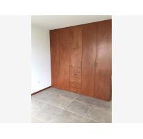 Foto de casa en venta en revolucion 3b, santiago momoxpan, san pedro cholula, puebla, 2694936 No. 02