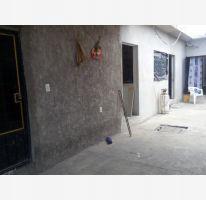 Foto de casa en venta en revolucion 41, cuautlixco, cuautla, morelos, 2216522 no 01