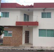 Foto de casa en renta en, revolución, boca del río, veracruz, 1089749 no 01
