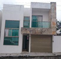 Foto de casa en renta en, revolución, boca del río, veracruz, 1230737 no 01