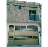 Foto de casa en venta en  , revolución, boca del río, veracruz de ignacio de la llave, 1277581 No. 01