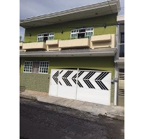 Foto de casa en venta en  , revolución, boca del río, veracruz de ignacio de la llave, 2368664 No. 01