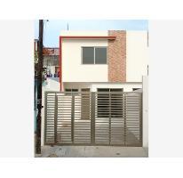 Foto de casa en venta en  , revolución, boca del río, veracruz de ignacio de la llave, 2774524 No. 01