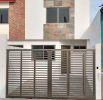 Foto de casa en venta en  , revolución, boca del río, veracruz de ignacio de la llave, 0 No. 01