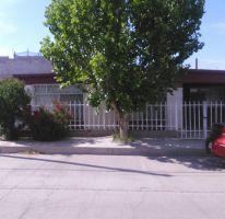 Foto de casa en venta en, revolución, camargo, chihuahua, 1904924 no 01