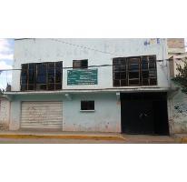 Foto de casa en venta en  , revolución, chicoloapan, méxico, 1926627 No. 01