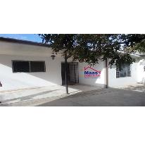 Foto de casa en venta en, revolución, chihuahua, chihuahua, 1644676 no 01