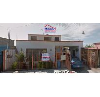 Foto de casa en venta en, revolución, chihuahua, chihuahua, 1749002 no 01