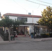 Foto de casa en venta en  , revolución, chihuahua, chihuahua, 2675511 No. 01