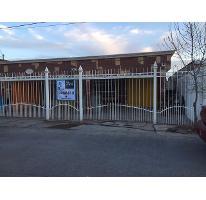 Foto de casa en venta en  , revolución, chihuahua, chihuahua, 2903650 No. 01