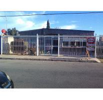Foto de casa en venta en  , revolución, chihuahua, chihuahua, 2982384 No. 01