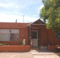 Foto de casa en venta en  , revolución, chihuahua, chihuahua, 3698296 No. 01